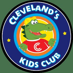 Cleveland Crocs Club
